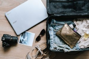 Holiday Travels How You Can Prepare Your Eyes