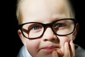 3 Times When Your Child Should Visit the Optometrist
