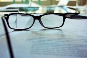 Protecting Your Vision As You Age